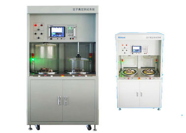 Stator Motor Testing Equipment untuk Automatic Stator Winding Machine