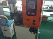Welding Copper Wire Electric Motor Winding Equipment Untuk Mixer Motor
